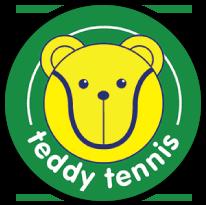 Teddy Tennis Australia
