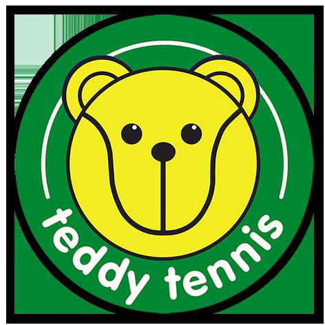 Teddy Tennis Canada