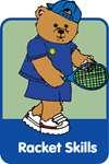 Más Acerca De Teddy Tennis