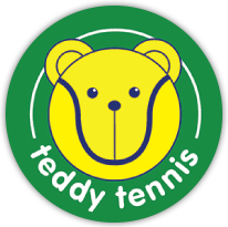 Teddy Tennis Colombia