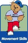 Why Teddy Tennis