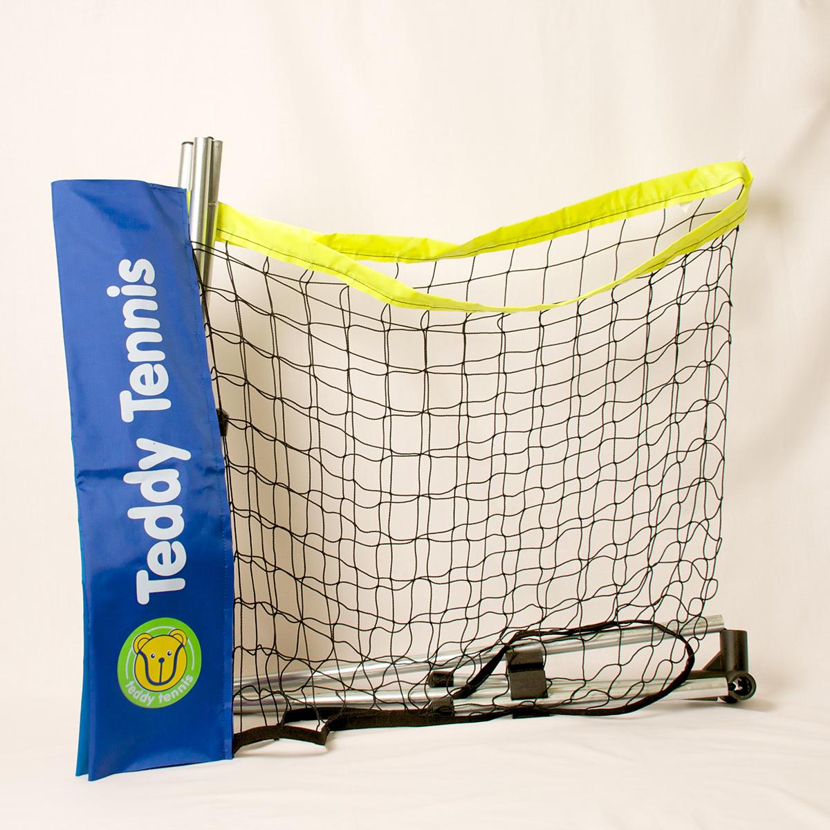 Beginner's Tennis Net