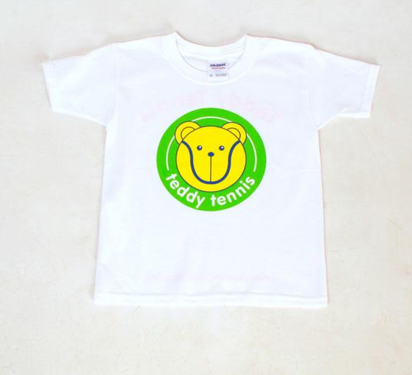Cub Cadet T-shirt front view