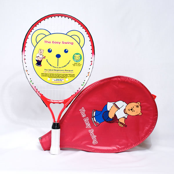 Easy Swing 19 Inch Racquet
