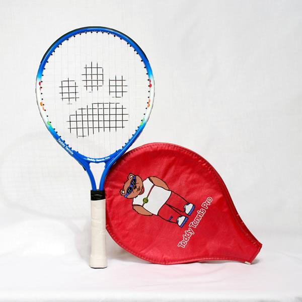 Pro 19 Inch Racquet