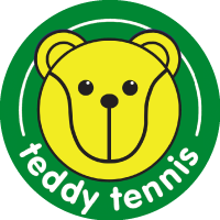 Teddy Tennis - Children's Tennis Lessons